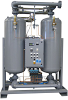 Heated Blower Purge Compressed Air Dryers -- AP-4800-HBP