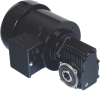 AC Right Angle Gearmotor 756 Series 3-Phase Inverter Duty 230V -- 027-756-4410