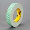 3M™ Double Coated Cloth Tape 543 -- 543