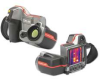 Thermal Imaging System,ThermaTrak (TM) -- 4LZH5
