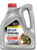 Transmission Fluid,Synthetic,1 Gal -- 4NYY2