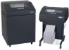 P7000HD Line Matrix Printer -- P7000HDZT
