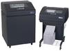 P7000HD Line Matrix Printer -- P7200HD