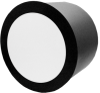 AR20 - Image