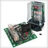 Conductivity Based Liquid Level Control -- Series A & AM