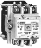 Magnetic Lighting Contactor -- A202K1BZM