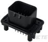 Automotive Headers -- 776262-1 -Image