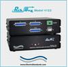 Automatic Fallback A/B Switch -- Model 4123