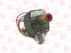 ASCO EF-8317-G007-120 ( SOLENOID VALVE 120VAC EXPLOSION PROOF 3WAY 1/4INCH ) -- View Larger Image
