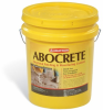 Abocrete Structural Patching and Resurfacing Cement -- PTY323 - Image
