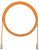 Modular Cables -- UTP28SP42OR-ND -Image
