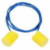 E-A-R Classic Plugs -- HNG122 -Image