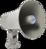 Re-entrant Horn Loudspeaker 15W -- GA-15T
