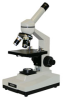 Parco 3000F Series Microscope -- 3000F-100-RC