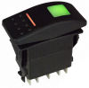 Rocker Switches -- 432-1098-ND -Image