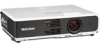 Projectors -- PJ WX3231N