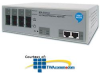 InnoMedia Multimedia Terminal Adapter for VoIP over.. -- MTA-3328