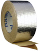 Polyken Extreme-Weather FSK Insulation Tape -- 438