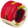Scotch(R) Masking Tape for General Painting #2050 (12 rls/cs) -- 021200-05621