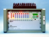 GMI Gas Detection System -- 4500