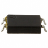 Audio Transformers -- 308-2334-1-ND - Image