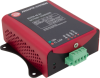 DC Battery Charger -- BCD90