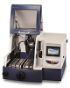 Abrasive Cutters -- AbrasiMatic™ 300