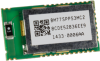 Wireless, Bluetooth Modules -- BM77