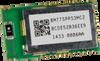 Wireless, Bluetooth Modules -- BM77