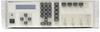 Signal Pulse Generators - Image
