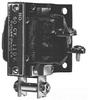 Motor Control Solenoid -- 10370H368