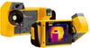 Thermal Imager -- TIX560 60HZ