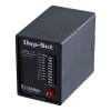 Time Delay Relays -- F10671-ND -Image