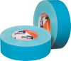 Contractor Grade, Co-Extruded Poly-Hanging Duct Tape -- PC 608 -Image