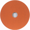Norton Blaze CA Coarse Fiber Disc - 69957398006 -- 69957398006 -Image