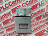 "MARSH BELLOFRAM 969-750-100 ( INDOOR USE/GENERAL PURPOSE 1/4"" NPT 0-10 VDC 3-15 PSIG TERMINAL BLOCK NITRILE FM, CSA & ATEX INSTRINSICALLY SAFE ) -Image"