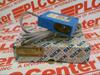 SICK OPTIC ELECTRONIC WT27-S112 ( PHOTOELECTRIC OPTICAL ) -Image