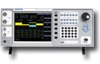 1MHz-40GHz Peak Power Analyzer -- BTN-4500B