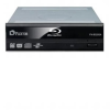 Plextor PX-B320SA Blu Ray Player - DVD and CD Burner, DVD+R -- PX-B320SA