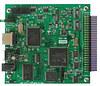 USB Analog Input Device -- USB-AI16-16E