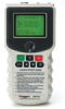 Transformer Turns Ratio Tester -- TTR™20