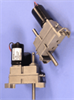 9500 Series Motor Gearbox - Image