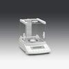 Sartorius Competence CPA Microbalances -- sc-14-557-007