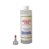 16 Oz - Premium Low Viscosity Adhesive -- 4300--16
