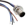 Circular Cable Assemblies -- 277-8114-ND -Image