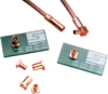 Coax Straight PCB Receptacle -- 013100-2024