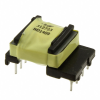 Switching Converter, SMPS Transformers -- 1297-1022-ND - Image