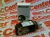 OPERATOR FOR SELECTOR SWITCH -- 800MR24HX2BS