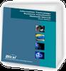 BICSI Installer 1®  Certification (INST1®) - Image
