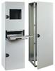 Modular Steel Enclosures -- CADRYS DELTA - Image